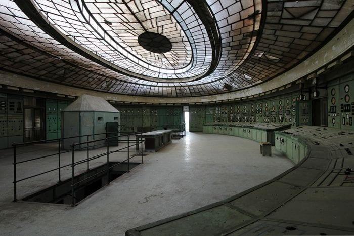 lugares-abandonados-llenos-historias-kelenfold