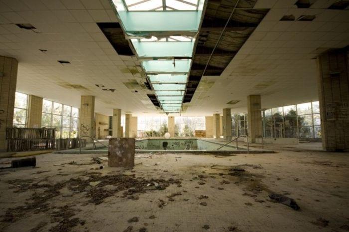 lugares-abandonados-llenos-historias-hotel-catskill