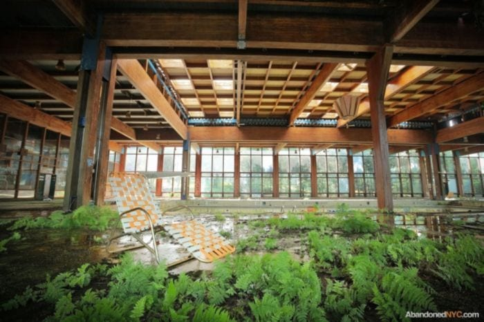 lugares-abandonados-llenos-historias-ressort-grossinger
