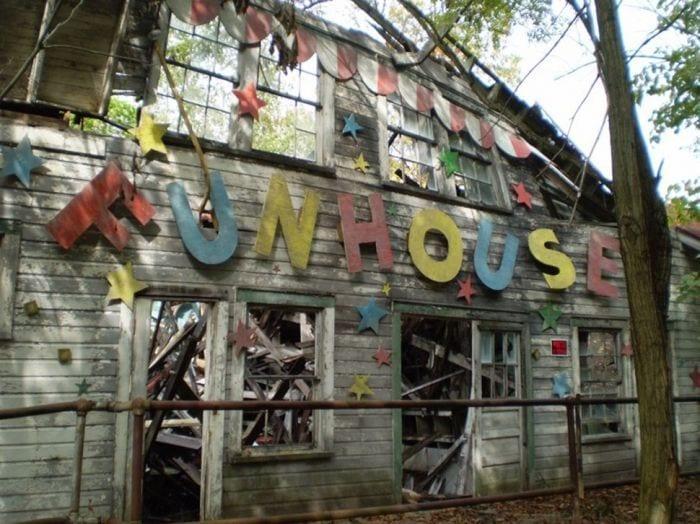 lugares-abandonados-llenos-historias-parque-atracciones