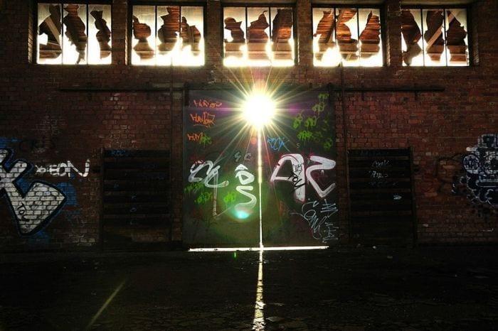 lugares-abandonados-llenos-historias-love-parade