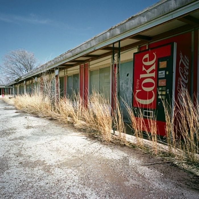 lugares-abandonados-llenos-historias-motel