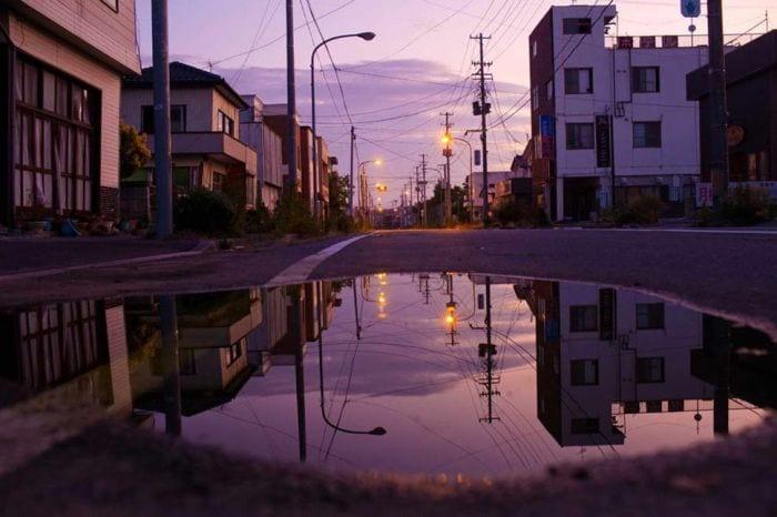lugares-abandonados-llenos-historias-namie