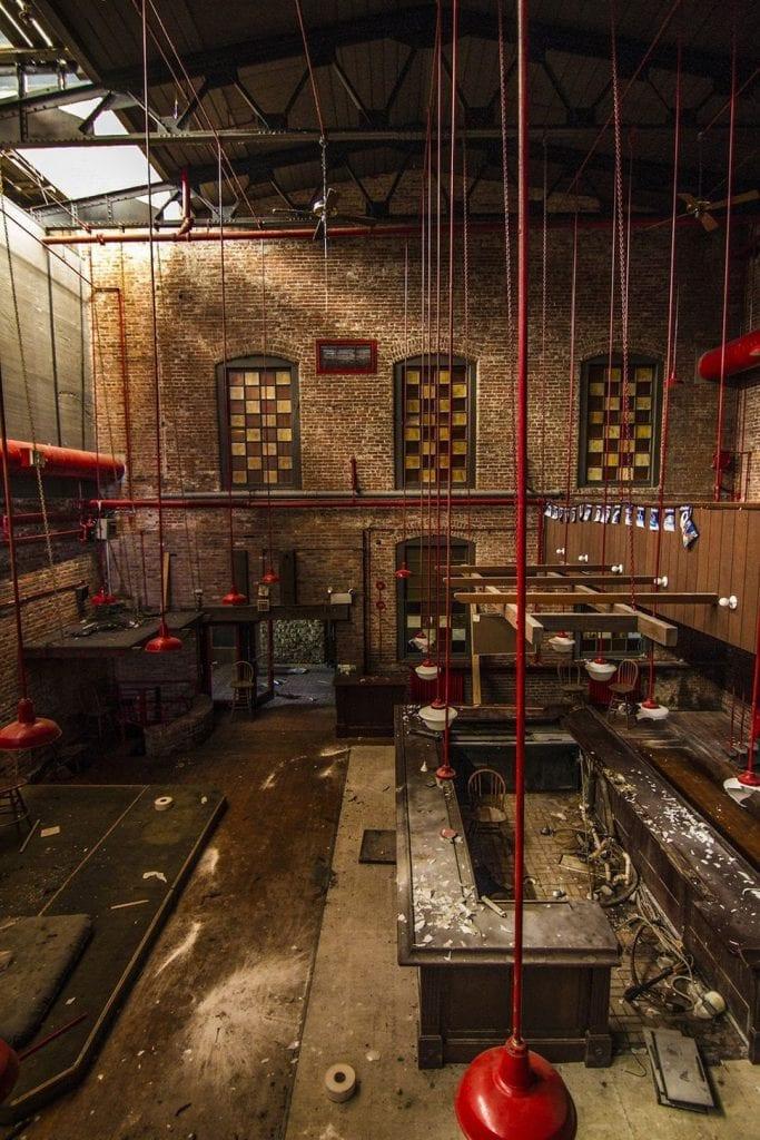 lugares-abandonados-llenos-historias-pub