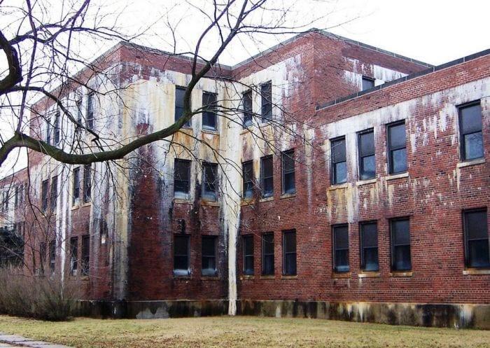 lugares-abandonados-llenos-historias-base-chanute