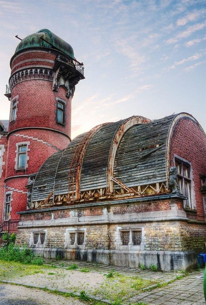 lugares-abandonados-llenos-historias-observatorio-cointe