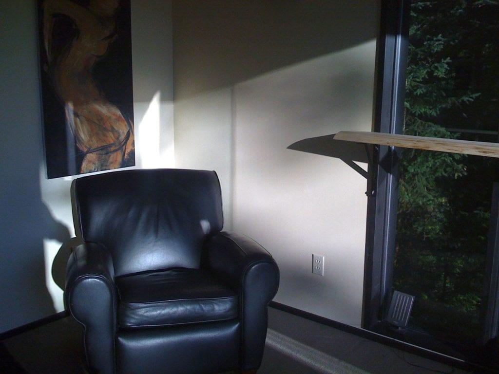 oficina-copa-arbol