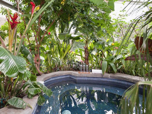 piscina07