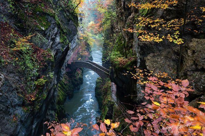 puentes-viejos-piedra-bucolicos-hermosos-areuse