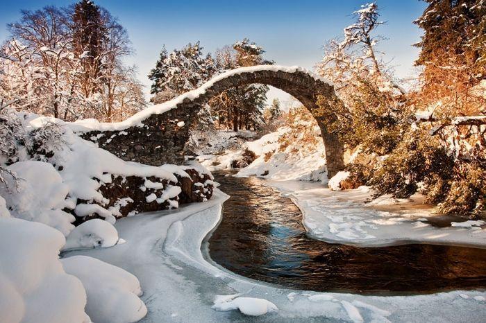 puentes-viejos-piedra-bucolicos-hermosos-carrbrige