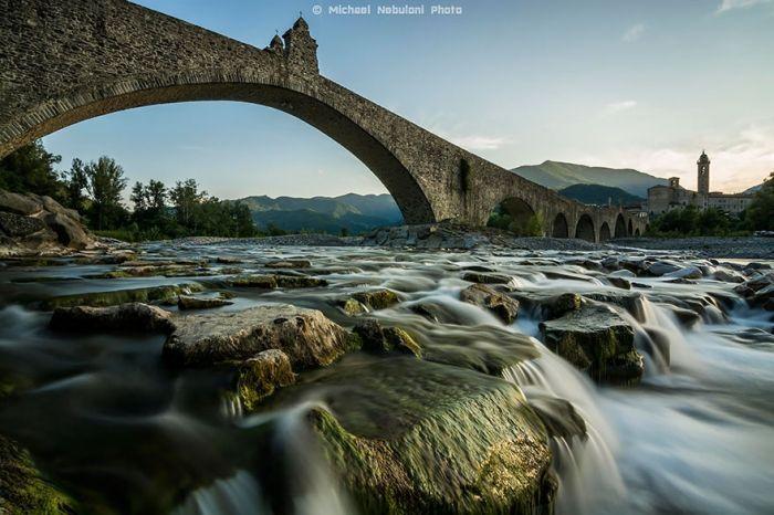 puentes-viejos-piedra-bucolicos-hermosos-gobbo