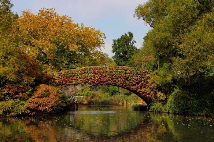 puentes de piedras 16