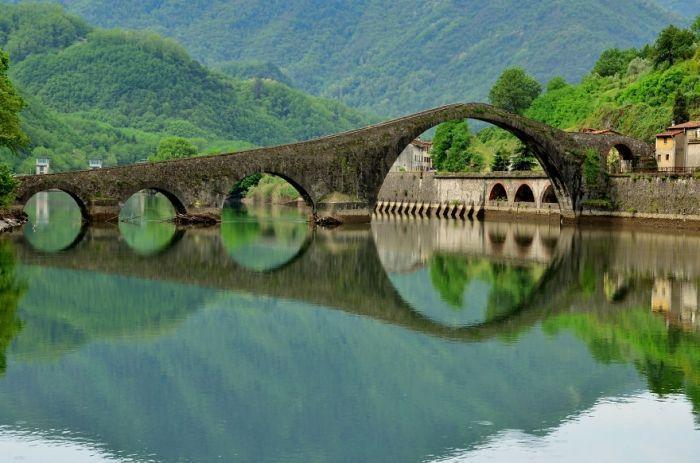 puentes de piedras 18