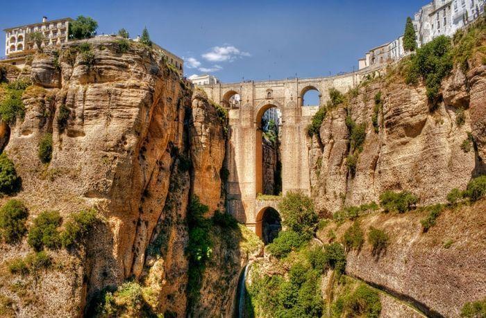 puentes-viejos-piedra-bucolicos-hermosos-ronda