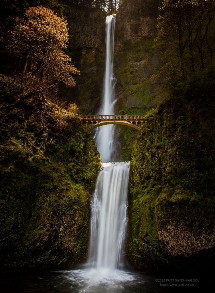 puentes-viejos-piedra-bucolicos-hermosos-multnomah