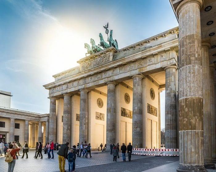 lugares-conocidos-vistos-otra-perspectiva-puerta-brandemburgo