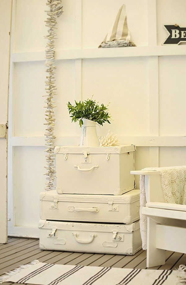 ideas-crear-muebles-maletas-diy-01