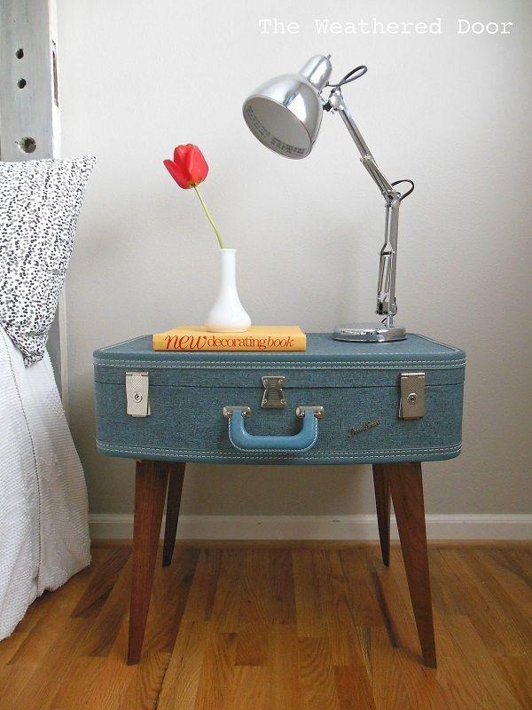 ideas-crear-muebles-maletas-diy-05