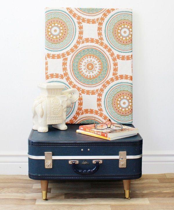 ideas-crear-muebles-maletas-diy-02