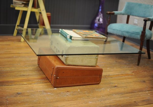 ideas-crear-muebles-maletas-diy-03