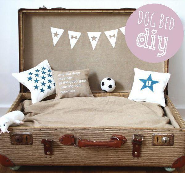 ideas-crear-muebles-maletas-diy-08