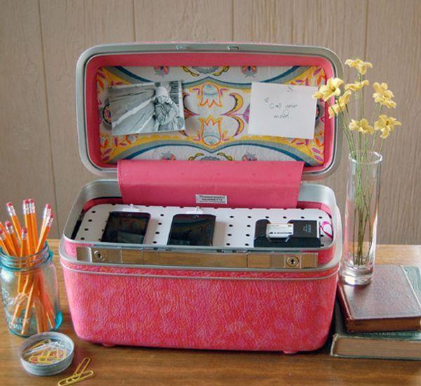 ideas-crear-muebles-maletas-diy-04