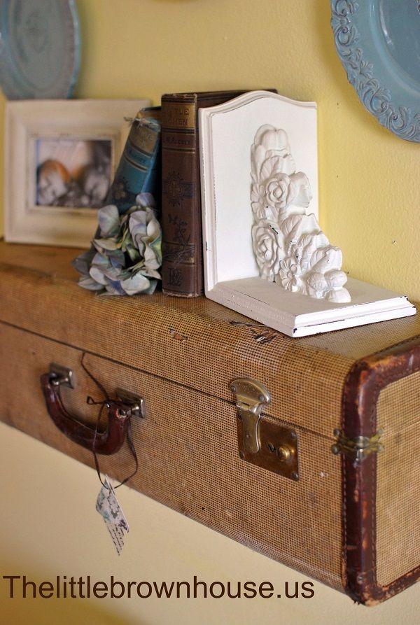 ideas-crear-muebles-maletas-diy-06