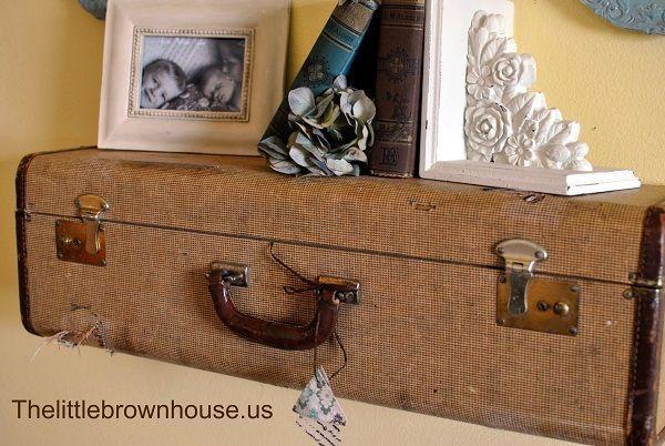 ideas-crear-muebles-maletas-diy-07