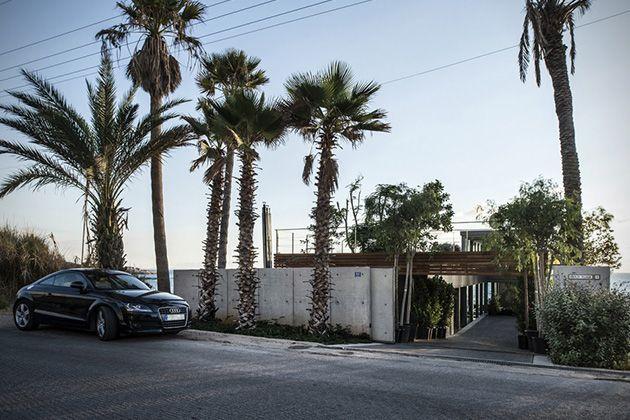 casa-lujo-costa-libano-02