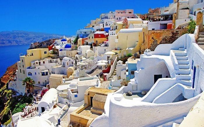lugares-conocidos-vistos-otra-perspectiva-santorini