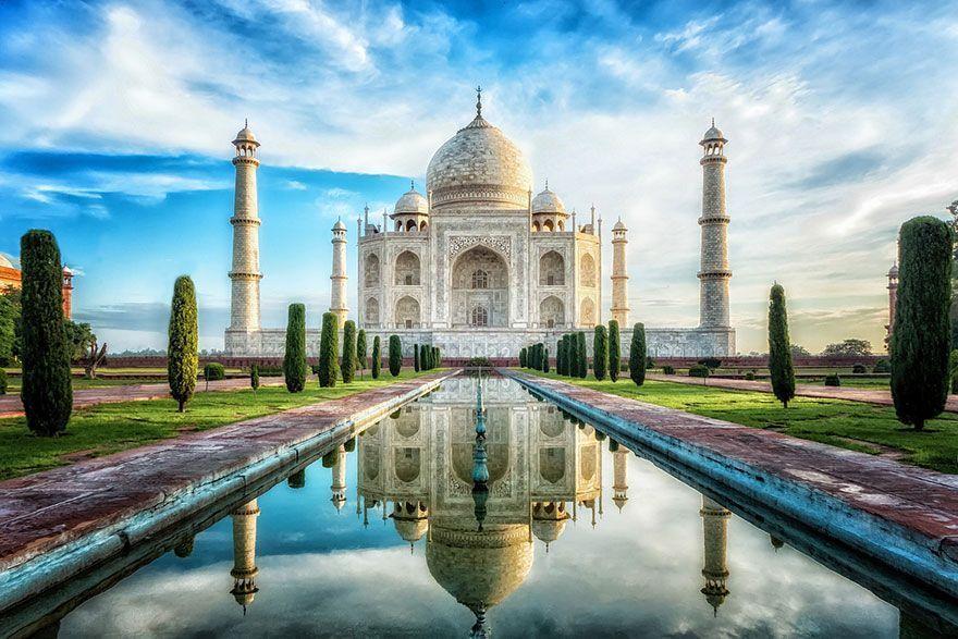 lugares-conocidos-vistos-otra-perspectiva-taj-mhal