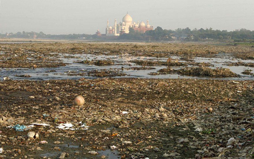 lugares-conocidos-vistos-otra-perspectiva-taj-mahal