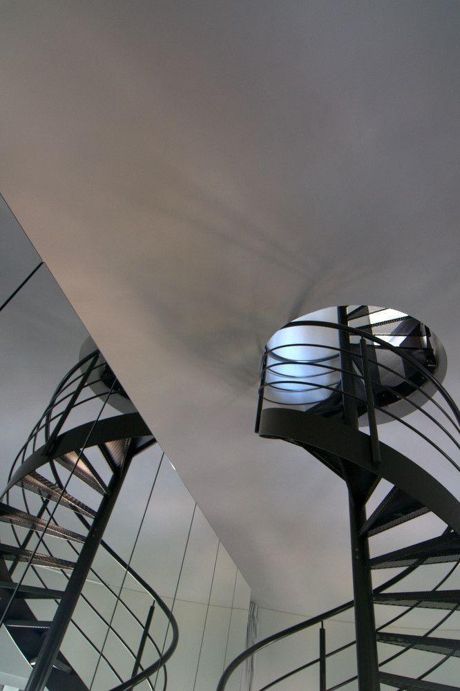 torre-de-agua-13