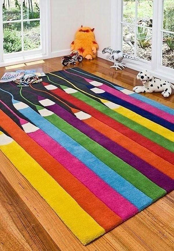 alfombras14