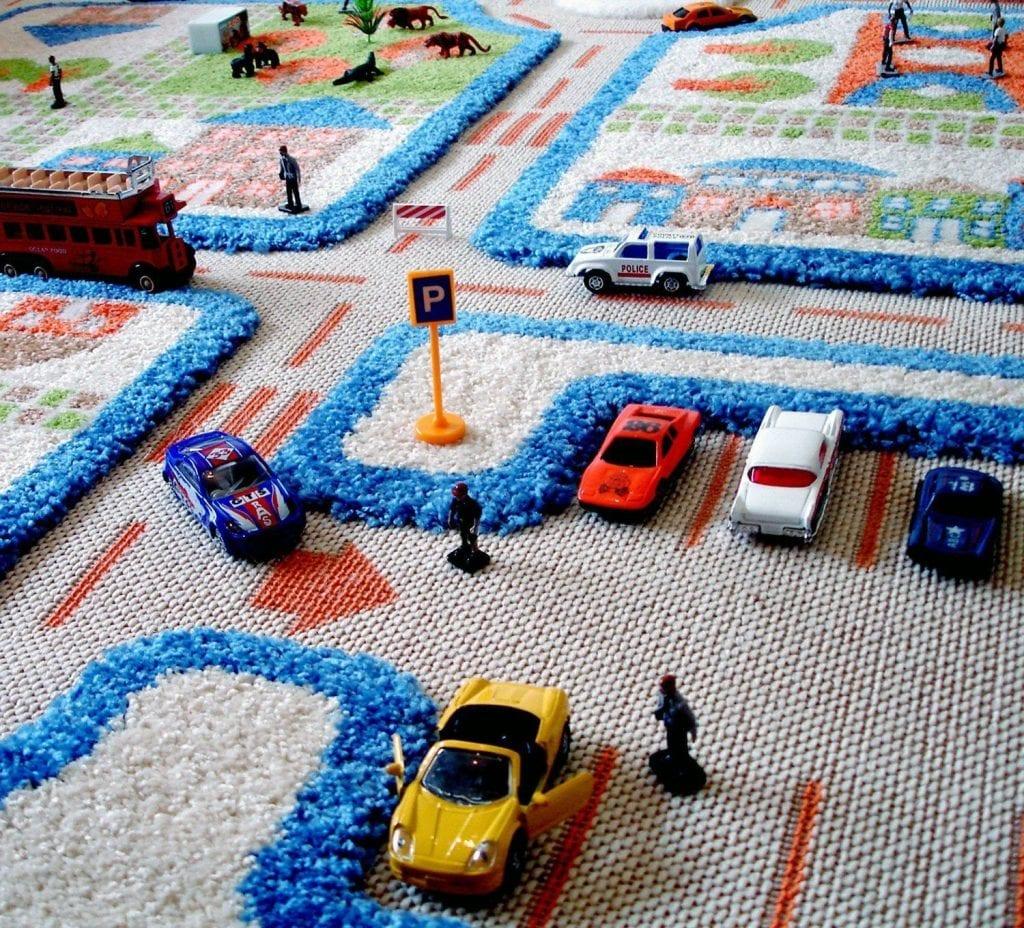 alfombras16