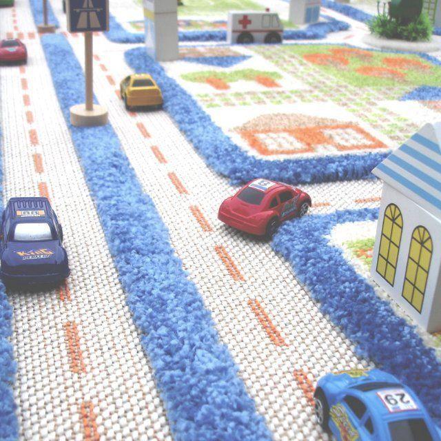 alfombras17