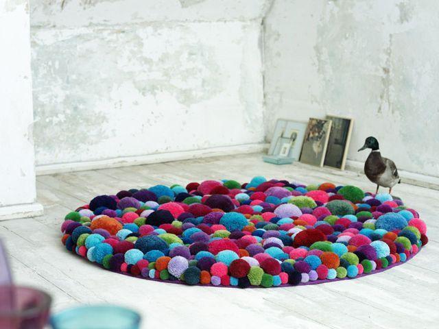 alfombras18