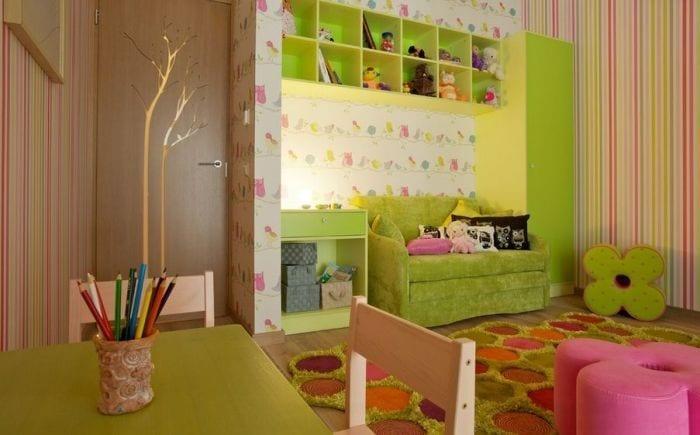 alfombras2