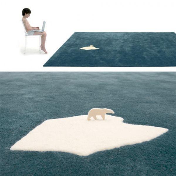 alfombras21