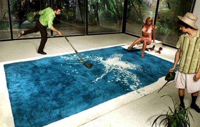 alfombras22