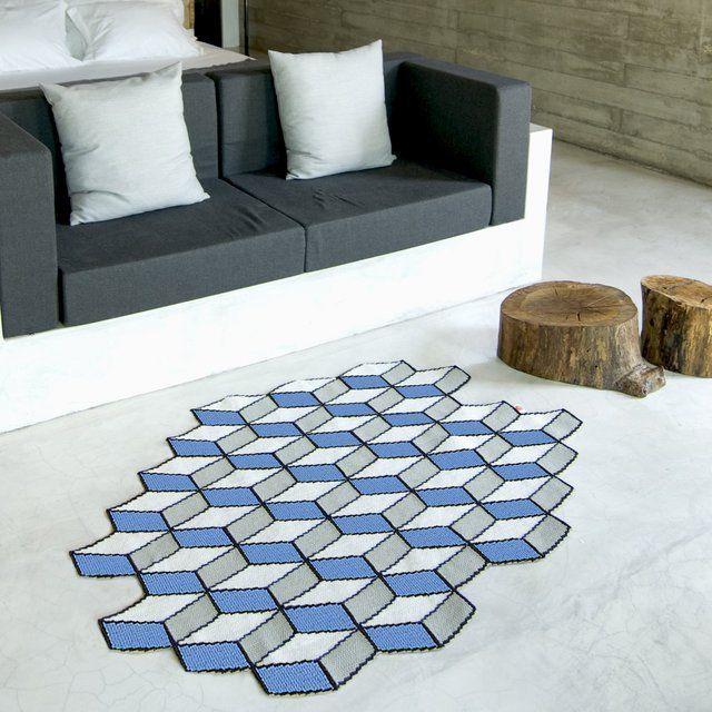alfombras7