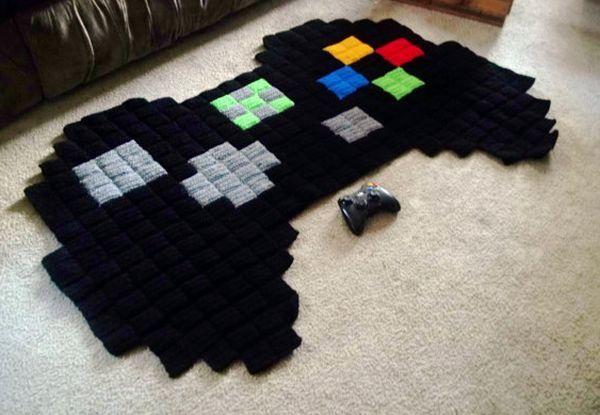alfombras8