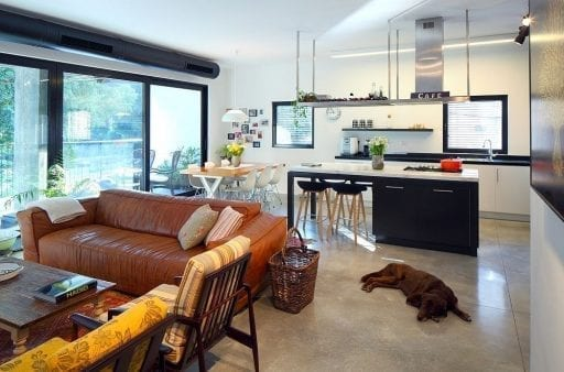 apartamento remodelado 1