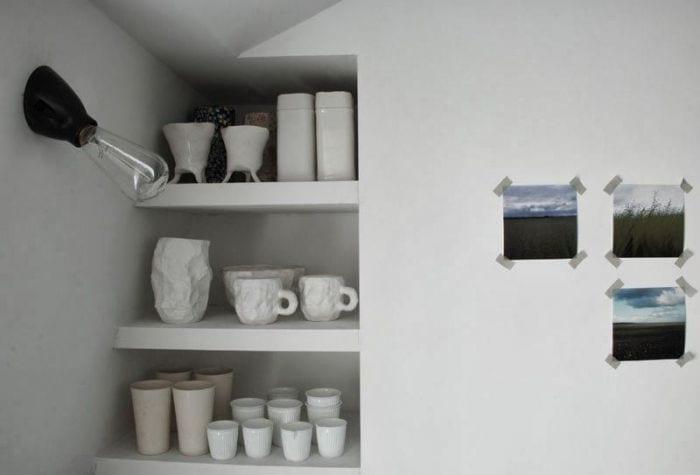 apartamento_25m3
