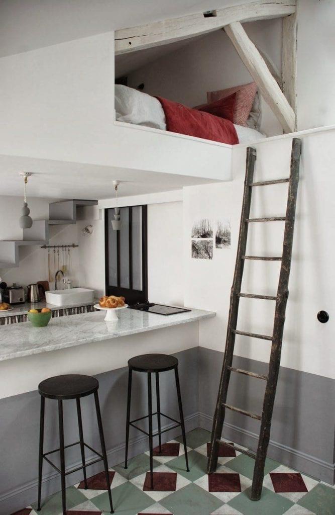 micro apartamento2