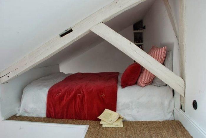 apartamento_25m7