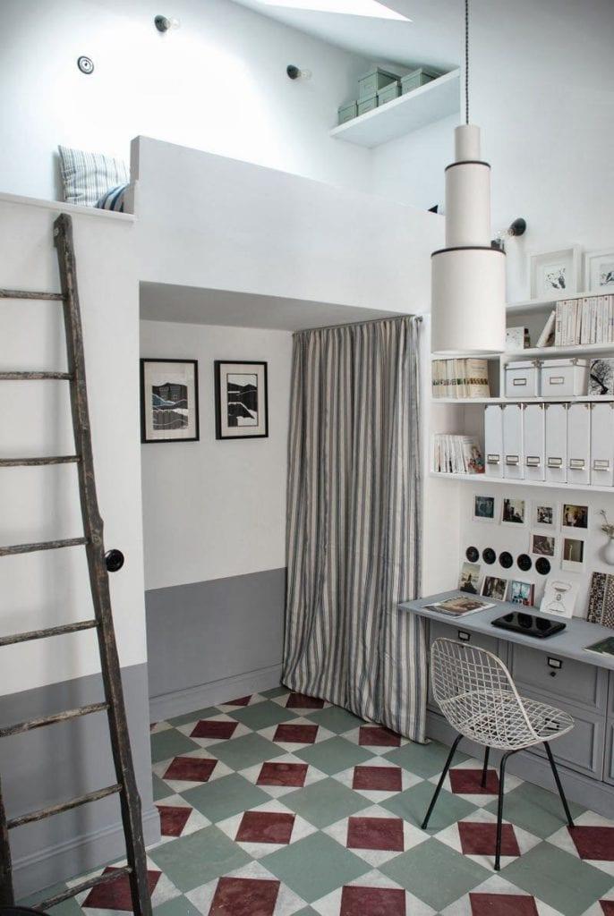apartamento_25m8