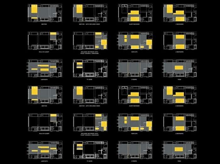 gary-chang-apartamento-32-m2-24-habitaciones