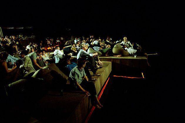 archipielago-cine-03