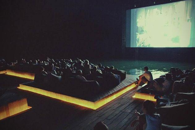 archipielago-cine-04